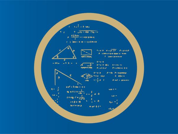 Физико-математический факультет