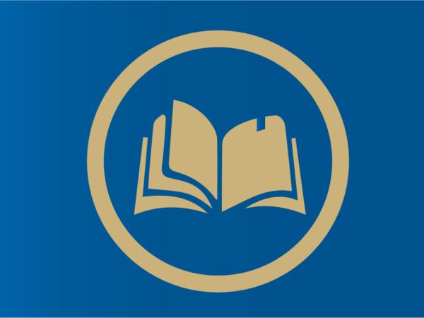 Институт филологии, истории и права