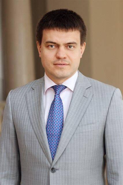 Поздравление Министра науки и высшего образования РФ Михаила Котюкова с Новым 2020 годом