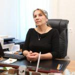 Объединенный диссертационный совет Д 999.218.02
