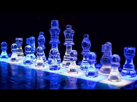 Студенты ЧГПУ прошли в следующий этап шахматного турнира «Твой ход»