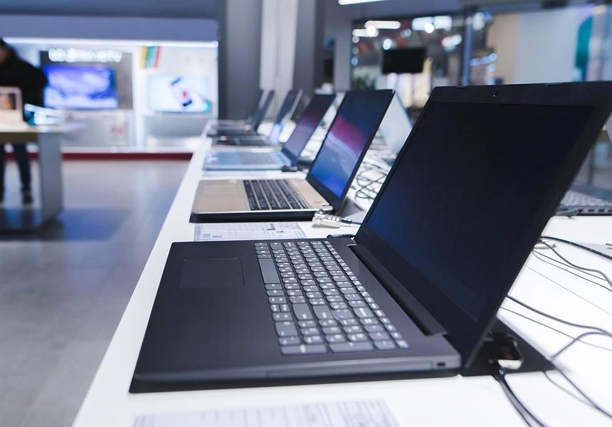 ЧГПУ усиливает взаимодействие с ведущими электронно-библиотечными системами страны