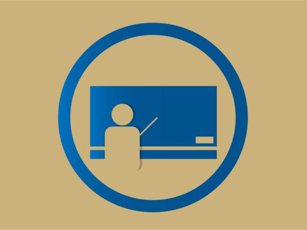 Кафедра педагогики