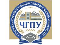 ЧГПУ | Чеченский Государственный Педагогический Университет
