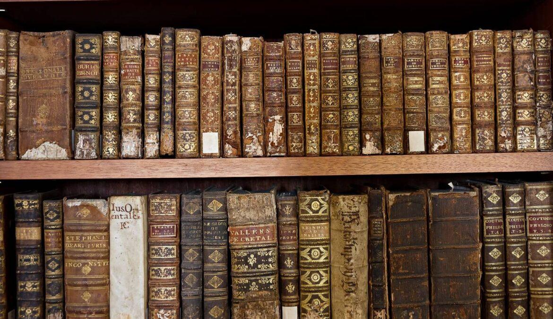 Лингвистические викторины, посвященные Дню словарей и энциклопедий