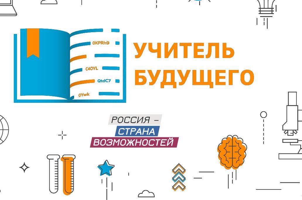 """Состоялся онлайн-старт конкурса """"Учитель будущего. Студенты"""""""