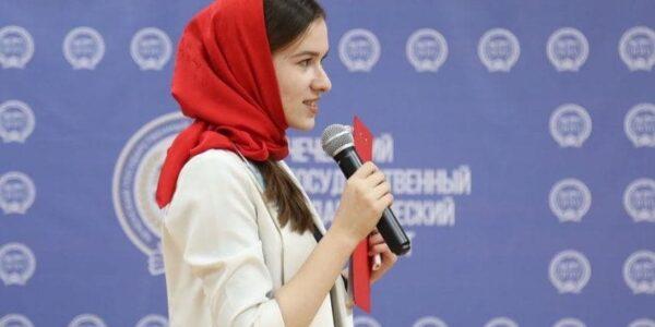Международный образовательный форум педагогических мастерских учителей года России и Беларуси подошел к концу.