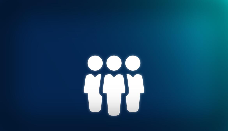 Конкурс на замещение должностей педагогических работников, относящихся к профессорско-преподавательскому составу