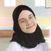 students_04