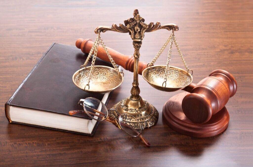 Международная научно-практическая конференция «Пути повышения уровня правосознания и правовой грамотности в современном гражданском обществе»