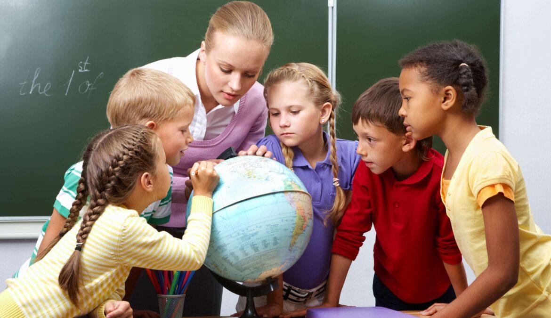 Научно-практический семинар «Наставничество как деятельностное сопровождение молодого педагога»