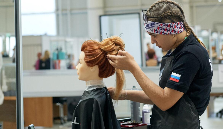 Национальный финал чемпионата WorldSkills Russia – 2021 запланирован на август