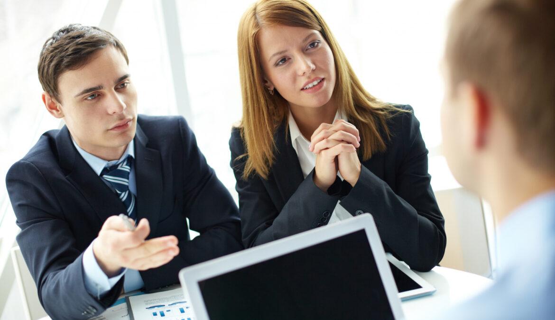 Стартовал отбор лучших практик по созданию кадровых сервисов для профобразования и бизнеса