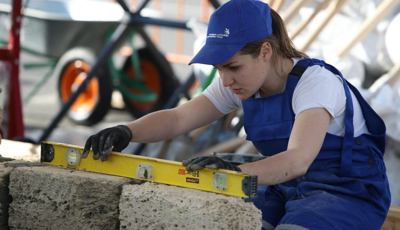 Первый Всероссийский чемпионат «Soft skills Russia» продемонстрирует важность рабочих профессий