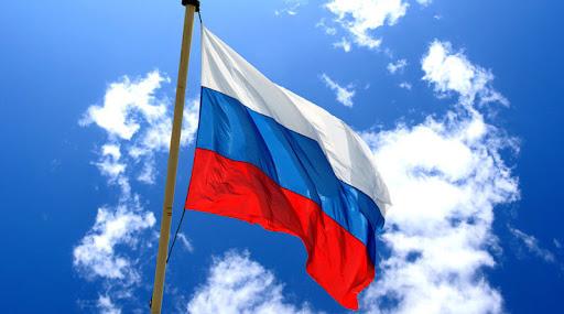 Студенты ЧГПУ приглашаются к участию во Всероссийском фестивале народного творчества «Россия многоликая»