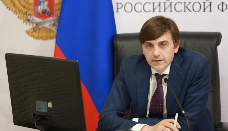 В Госдуме начал свою работу Комитет по просвещению